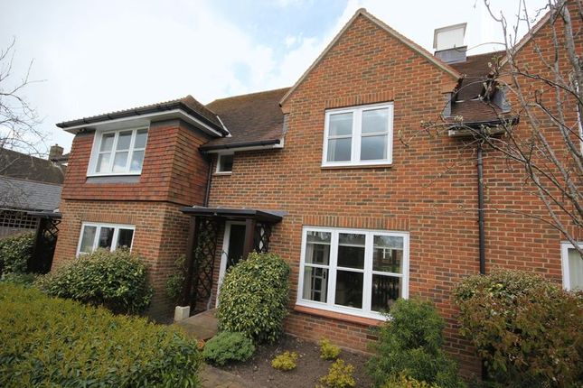 Thumbnail Cottage for sale in St. Marys Court, Beaconsfield