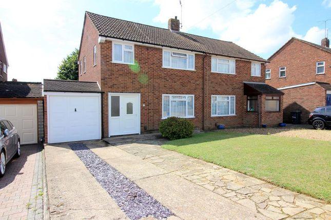 Photo 1 of Sawtry Close, Luton, Bedfordshire LU3