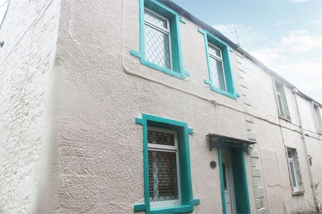 Thumbnail Cottage for sale in King Street, Bentham, Lancaster, North Yorkshire