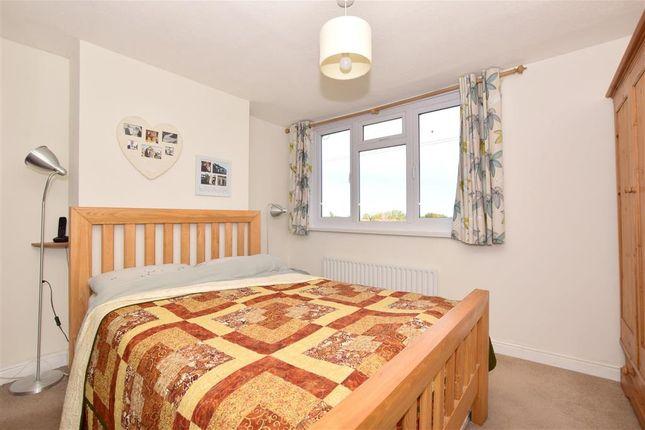 Bedroom 1 of Wallbridge Lane, Upchurch, Kent ME8