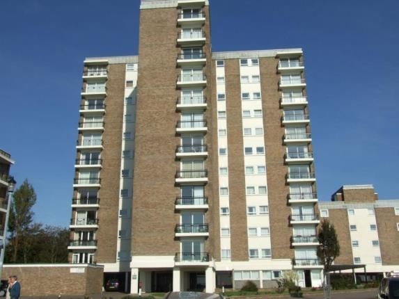 2 bed flat for sale in The Esplanade, Frinton-On-Sea, Essex