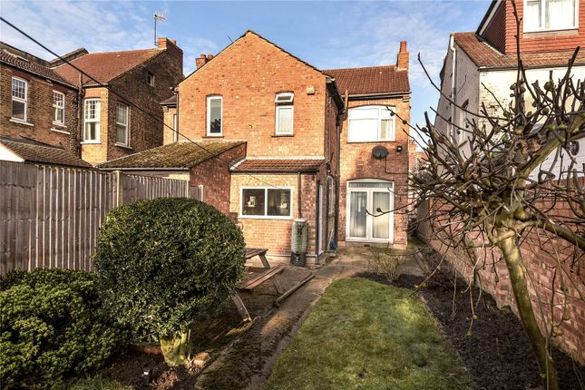 Picture No. 01 of Hide Road, Harrow, Middlesex HA1