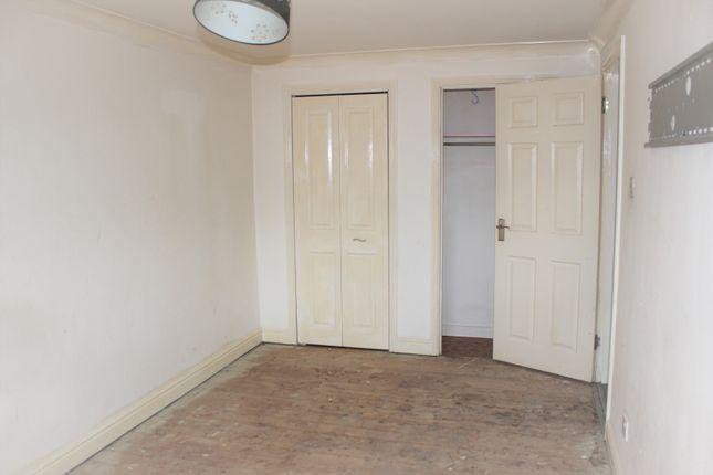 Bedroom 1 of Balmalloch Rd, Kilsyth G65