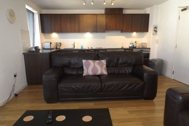 Thumbnail Flat to rent in Dalhousie Court, Links Parade, Carnoustie