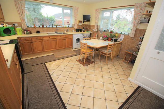 Kitchen (2) of Katherine Drive, Toton, Nottingham NG9