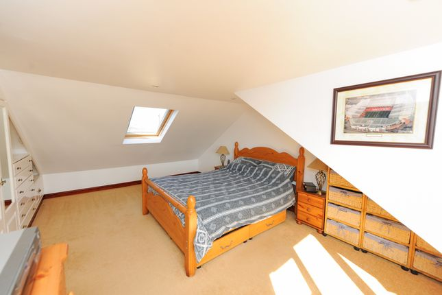 Bedroom 2 of Langer Lane, Chesterfield S40