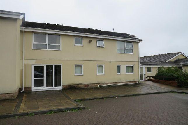 Img_2791 of Llys Newydd, Llwynhendy, Llanelli SA14