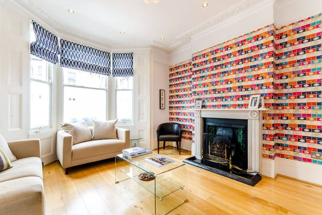 Thumbnail Property for sale in Ringford Road, East Putney