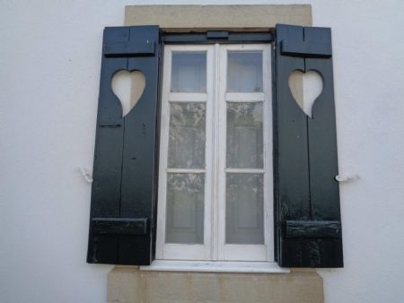 Image 20 2 Bedroom House - Silver Coast, Cadaval (Av1728)