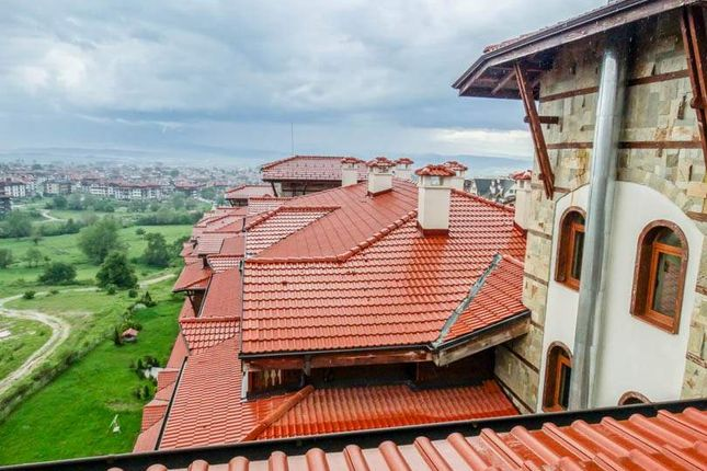 1 bed apartment for sale in Bansko, Blagoevgrad, Bg