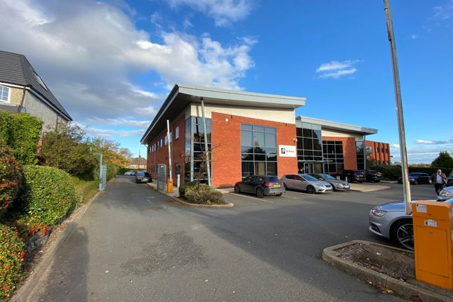 Thumbnail Commercial property for sale in New Coventry Road, Sheldon, Birmingham