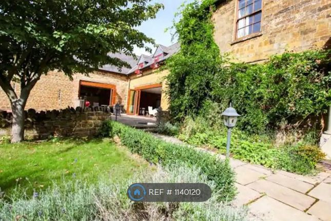 6 bed detached house to rent in Aynho Road, Adderbury, Banbury OX17