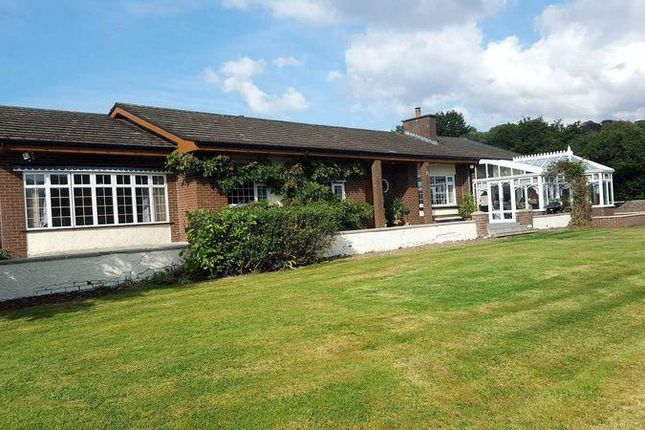 Thumbnail Property for sale in Adpar, Newcastle Emlyn, Ceredigion
