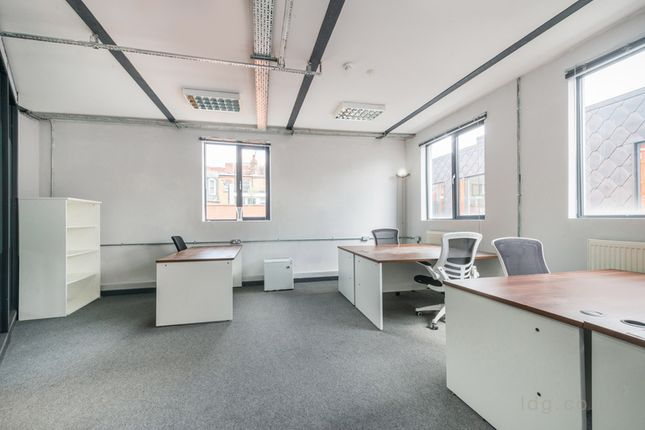 Thumbnail Office to let in Field Street, Kings Cross