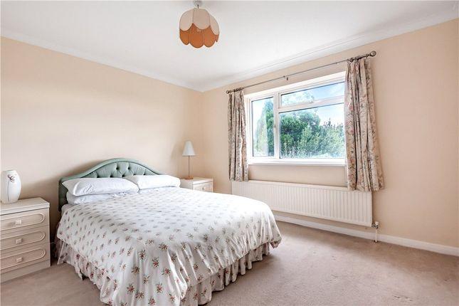Bedroom of Combe Street Lane, Yeovil Marsh, Yeovil BA21