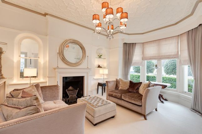 Formal Lounge of Totley Brook Road, Dore, Sheffield S17