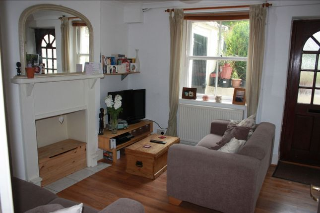 Thumbnail Flat to rent in South Grove, Village Area, Tunbridge Wells