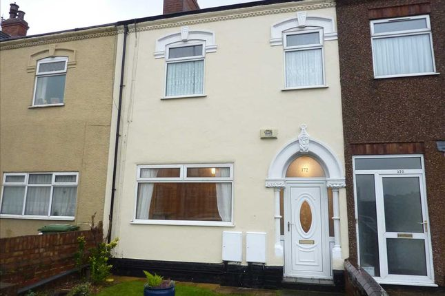 Main Picture of Grimsby Road, Cleethorpes DN35