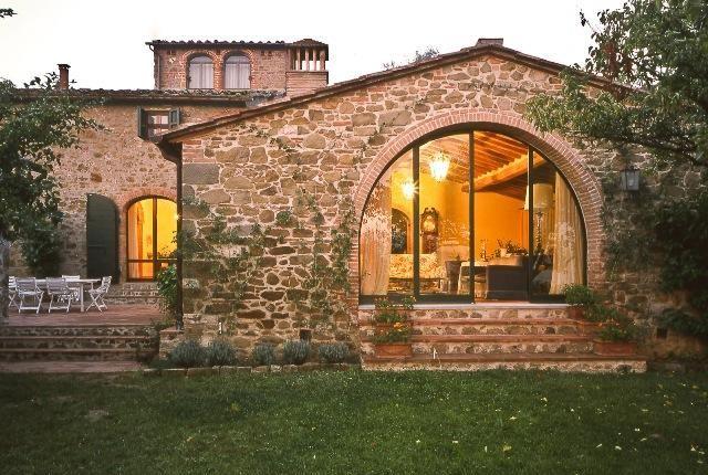 Picture No.03 of Classical Estate, Chianti, Tuscany