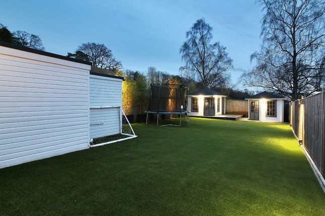 Property To Buy In Haywards Heath
