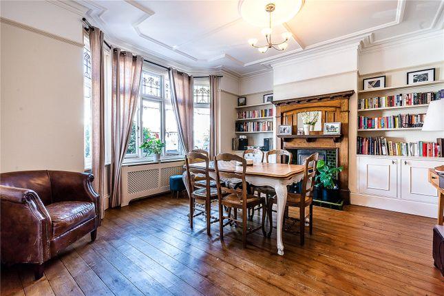 Picture No. 10 of Downton Avenue, London SW2