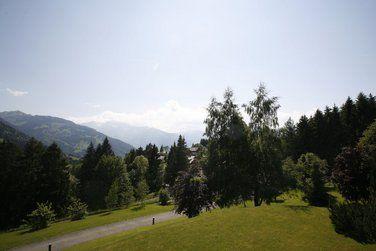 Image of Villars Sur Ollon - Luxury 5 Bedroom Chalet, Switzerland