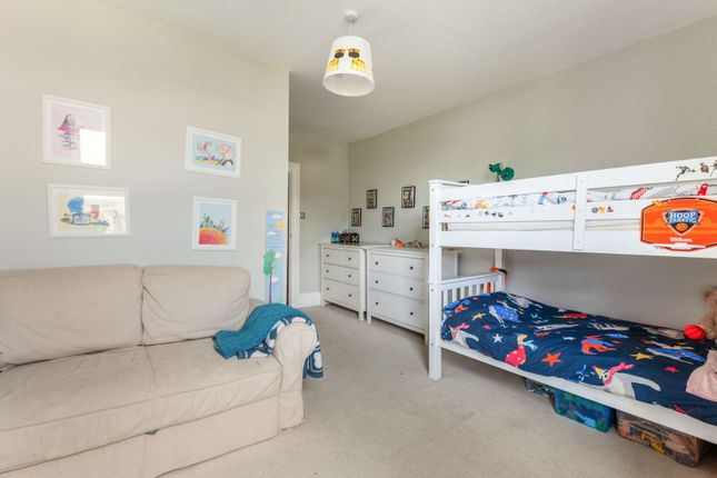 Bedroom Two of Stodart Road, Anerley SE20