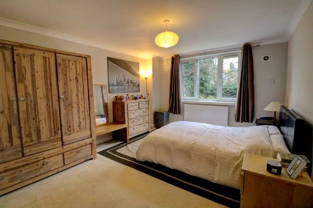 Photo 10 of Parkfield Road, London SE14