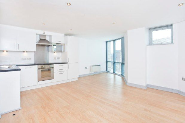 Thumbnail Flat to rent in Spurriergate House, York