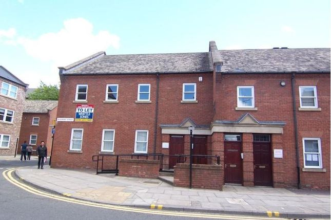 Thumbnail Office to let in Beaumont Street, Darlington