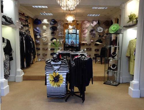 Thumbnail Retail premises for sale in Sutton Coldfield, West Midlands
