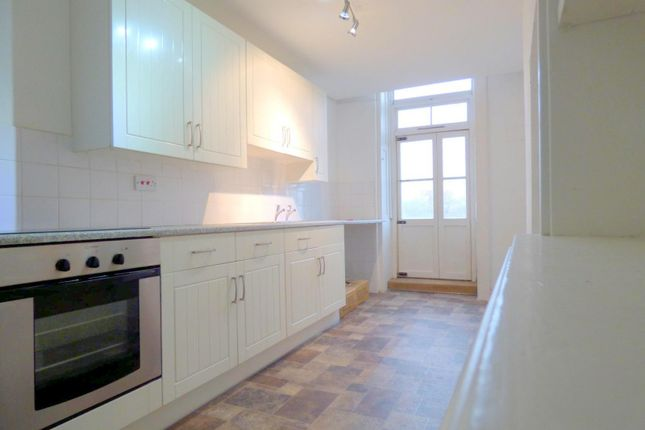 Thumbnail Flat to rent in St. Marys Street, Stamford
