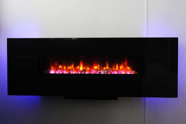 Superior-Deluxe-Fire-1181x787