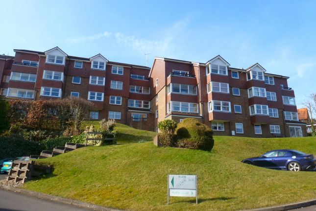 1 bed flat to rent in Rookwood Court, Guildford GU2