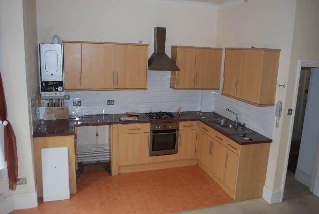 Kitchen of Queens Road, Broadstairs CT10