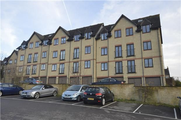 Highview Lodge, Wesley Court, Stroud, Gloucestershire GL5