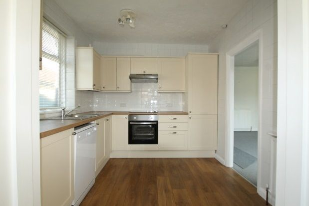 Bungalow to rent in Lancing Road, Orpington