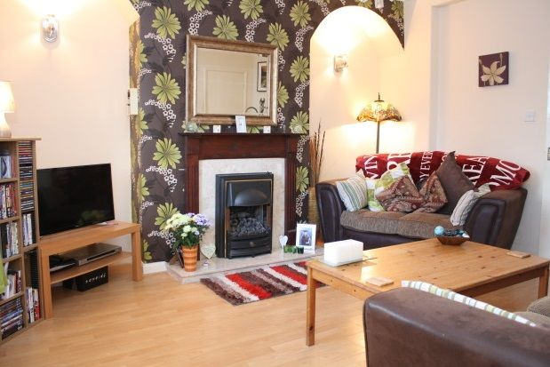 Property to rent in Lambert Square, Gosforth, Newcastle Upon Tyne