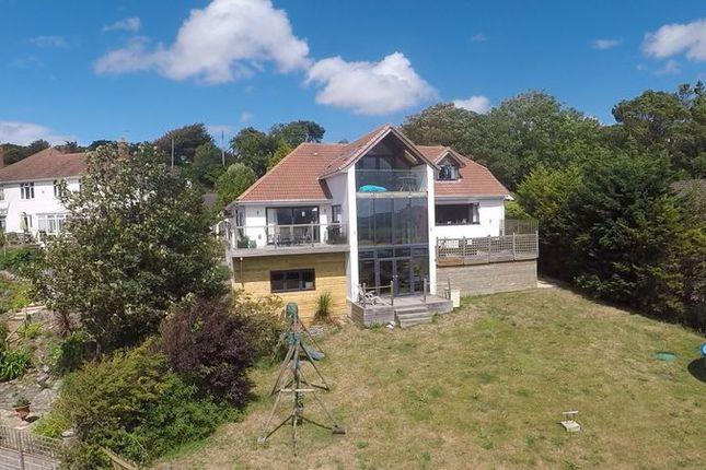 Property Prices Weston Super Mare