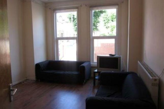 Thumbnail Property to rent in Broadway Road, Bishopston, Bristol