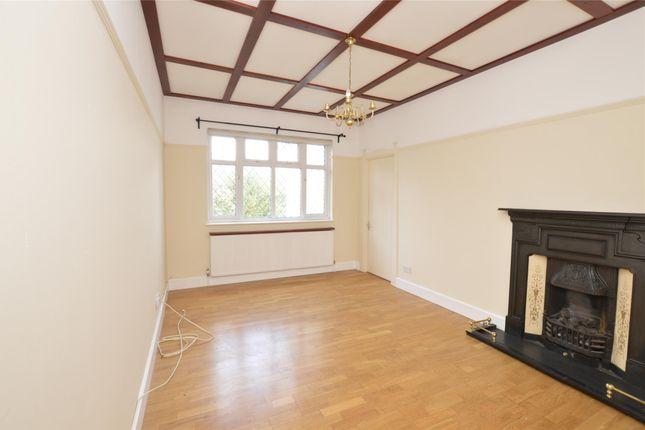 Lounge of Tudor Close, Kingsbury NW9