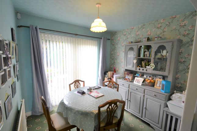 Dining Room of Ennerdale Road, Tyldesley, Manchester M29