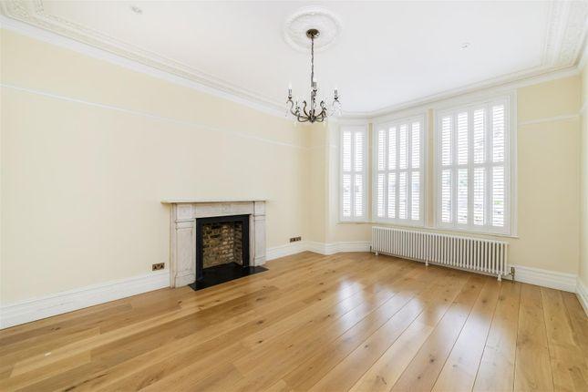 Thumbnail Detached house to rent in Inglis Road, Ealing