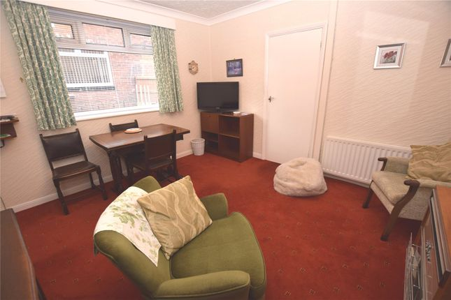 Dining Room of Whitehall Road, New Farnley, Leeds LS12
