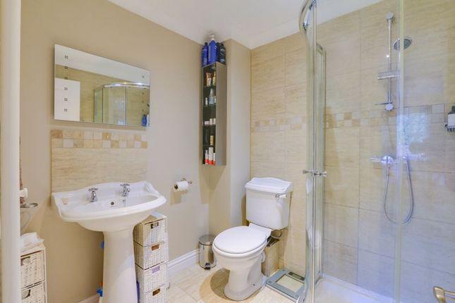 Master En-Suite of Buckland Road, Lower Kingswood, Tadworth KT20