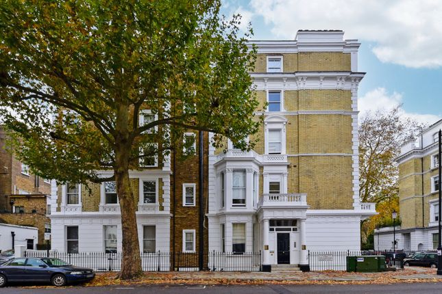 Picture No. 15 of Collingham Road, London, London SW5