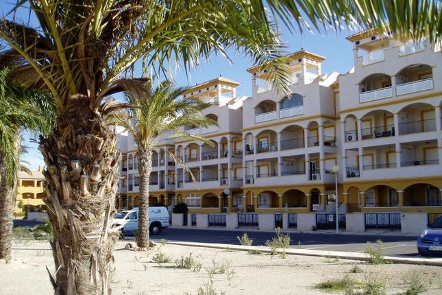 2 bed apartment for sale in Mar De Cristal, Murcia, Spain