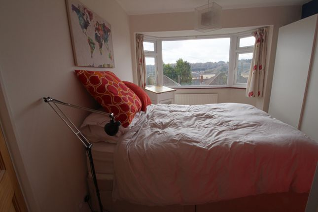 Bedroom 2 of Terryfield Road, High Wycombe HP13