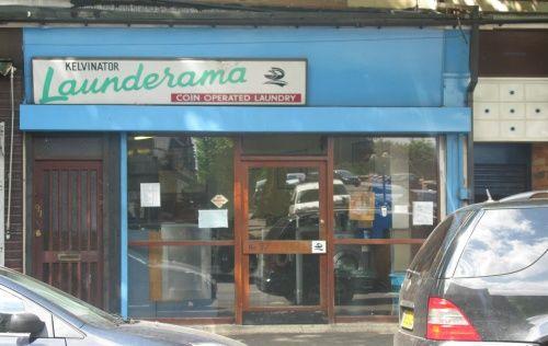 Thumbnail Retail premises to let in Grove Lane, Handsworth, Birmingham