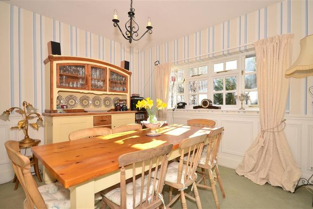 Thumbnail Detached house for sale in John Street, Ryde, Isle Of Wight